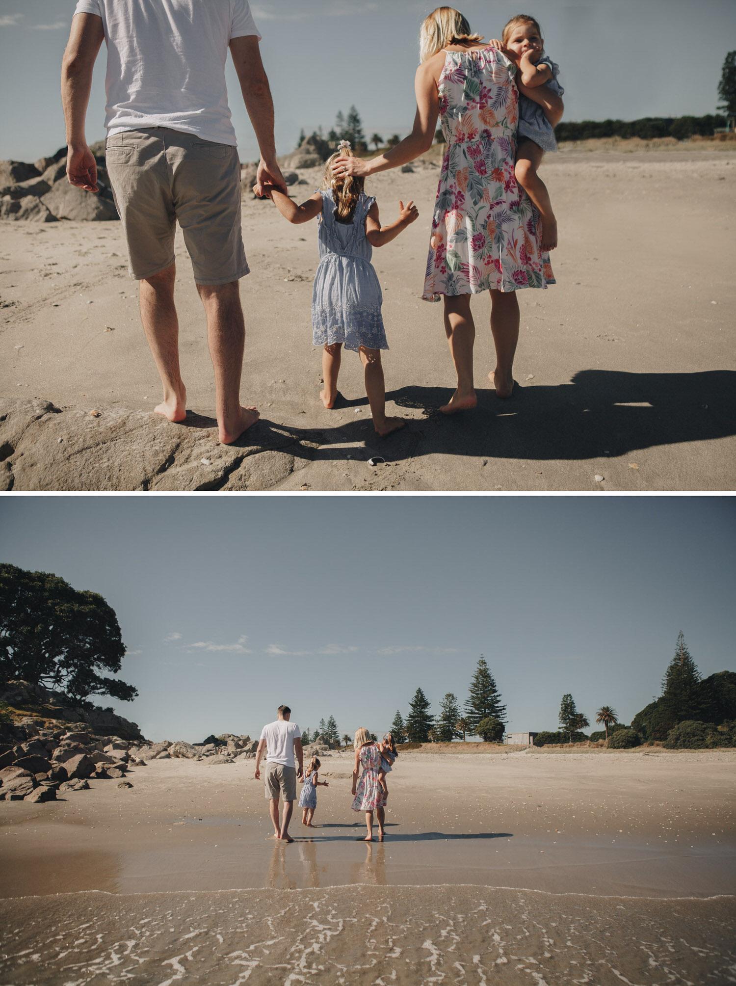 Tauranga family photographer